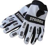 Handschoenen-Strider_