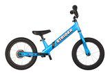 Strider 14 inch loopfiets blauw_