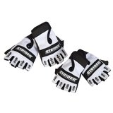 Handschoenen-Strider-half-vinger_