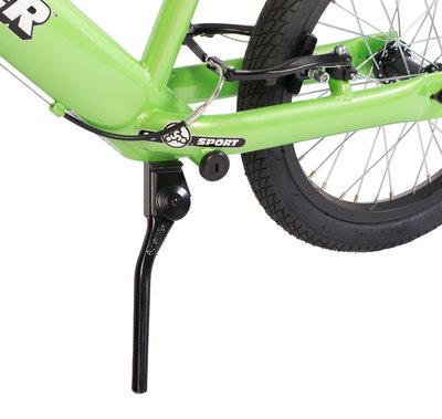 Standaard voor Super Strider 16 of 20 inch