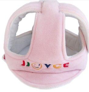 Baby valhelm JJOVCE rozevanaf 8 maanden