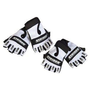 Handschoenen-Strider-half-vinger