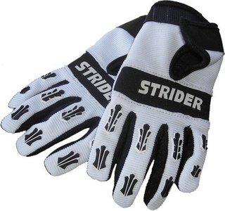 Handschoenen-Strider