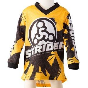 Strider Jersey Shirt 2/3/4/5 jaar
